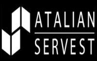 Servest hours