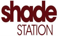 Shadestation hours