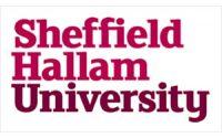 Sheffield Hallam University hours