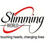 Slimming World store hours