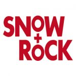 Snow and Rock store hours