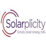 Solarplicity hours