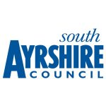 South Ayrshire Council  store hours