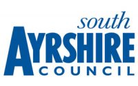 South Ayrshire Council hours