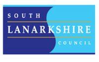 South Lanarkshire Council hours