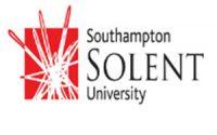 Southampton Solent University hours