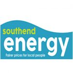 Southend Energy hours