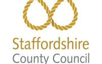 Staffordshire County Council hours