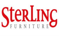 Sterling Furniture hours