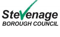 Stevenage Borough Council hours