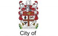 Stoke-on-Trent City Council hours