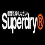 Superdry store hours