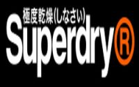 Superdry hours
