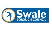 Swale Borough Council hours