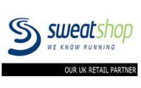 Sweatshop hours