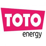 TOTO Energy hours