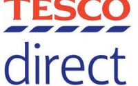 Tesco Direct hours