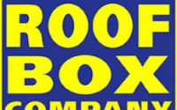 The Roof Box Company hours