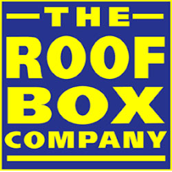 The Roof Box Company hours | Locations | holiday hours ...