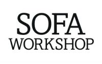 The Sofa Workshop hours