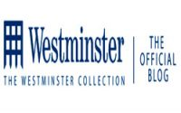 The Westminster Collection hours