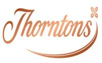 Thorntons hours