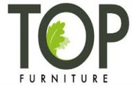Top Furniture hours