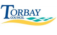 Torbay Council hours