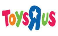 Toys R Us UK hours
