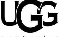 Ugg Australia hours