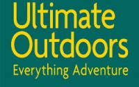 Ultimate Outdoors hours