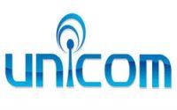Unicom hours