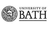 University of Bath hours