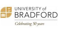 University of Bradford hours