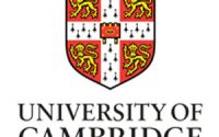 University of Cambridge hours