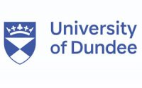 University of Dundee hours