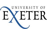 University of Exeter hours