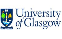 University of Glasgow hours
