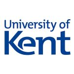 University of Kent store hours
