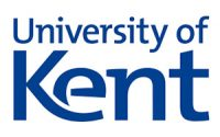 University of Kent hours