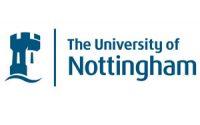 University of Nottingham hours