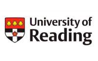 University of Reading hours