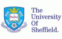 University of Sheffield hours