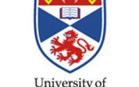 University of St Andrews hours