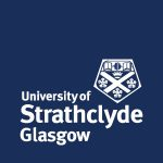 University of Strathclyde hours
