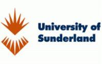 University of Sunderland hours