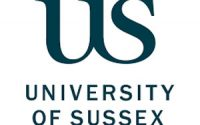 University of Sussex hours