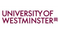 University of Westminster hours