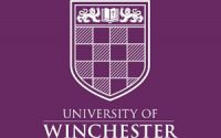 University of Winchester hours