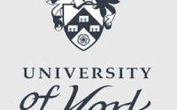 University of York hours
